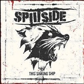 Splitside: This Sinking Ship