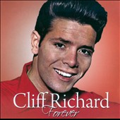 Cliff Richard: Forever