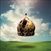 O.A.R.: King [Digipak]