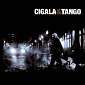 Diego el Cigala: Cigala & Tango *