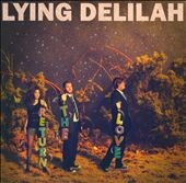 Lying Delilah: Return the Love