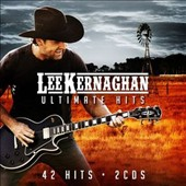 Lee Kernaghan: Ultimate Hits