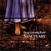 Sanctuary / Pauline Oliveros, Deep Listening Band