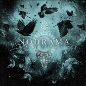 Nodrama: The Patient