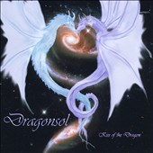 Dragonsol: Kiss of the Dragon