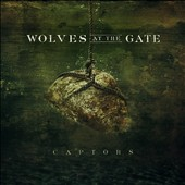 Wolves at the Gate: Captors