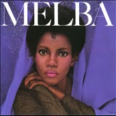 Melba Moore: Melba