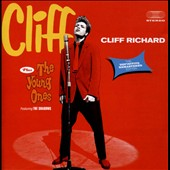 Cliff Richard: Cliff/The Young Ones [Bonus Tracks]