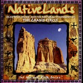 Various Artists: Native Lands