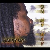 Harry Moise: On My Way