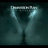 Damnation Plan: The Wakening [Digipak]