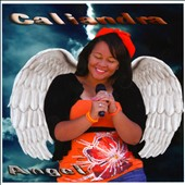 Caliandra: Angel [Single]