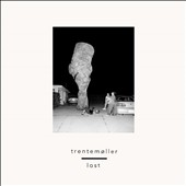 Trentemoller: Lost [Digipak]