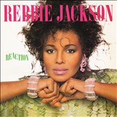 Rebbie Jackson: Reaction [Expanded Edition]