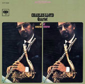 Charles Lloyd: Of Course of Course [Bonus Track]