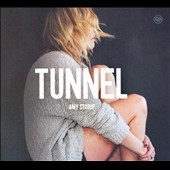 Amy Stroup: Tunnel [Digipak] *