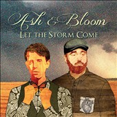 Ash & Bloom: Let the Storm Come