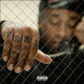 Ty Dolla $ign: Free TC *
