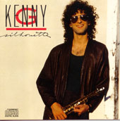Kenny G: Silhouette