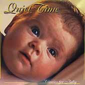Classics for Baby - Quiet Time