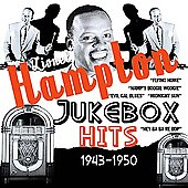 Lionel Hampton: Jukebox Hits