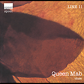Queen Mab: Close *