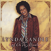 Lynda Randle: God on the Mountain