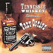 Trey Octave: Tennessee Whiskey