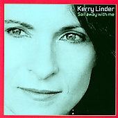 Kerry Linder: Sail Away with Me