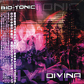 Bio Tonic: Divina *