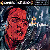 Harry Belafonte: My Lord What a Mornin'