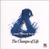 Jaki Byard: Changes of Life