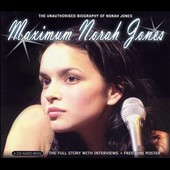 Norah Jones: Maximum Norah Jones