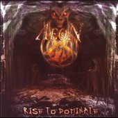 Aeon: Rise to Dominate