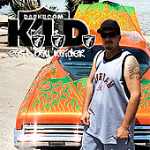 K.I.D.: East Bay Raider [PA]