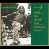 Saint Etienne: So Tough [Bonus CD] [Digipak]