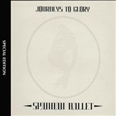Spandau Ballet: Journeys to Glory