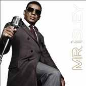 Ronald Isley: Mr. I
