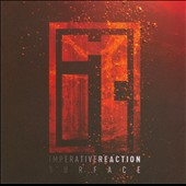 Imperative Reaction: Surface [Single]