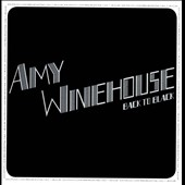Amy Winehouse: Back to Black [Deluxe Edition] [PA]