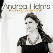 Andrea Helms: Moving Forward