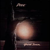 Poco: Ghost Town [2014]
