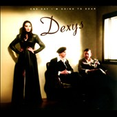 Dexys: One Day I'm Going To Soar [PA] [Digipak]
