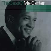 Mel Carter: The Best of Mel Carter