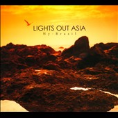 Lights Out Asia: Hy-Brasil [Digipak] *