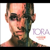 Tora Fisher: Spilling Over [Digipak]