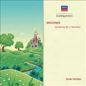 Bruckner: Symphony No. 4 'Romantic'