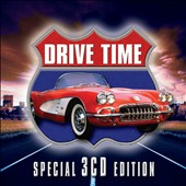 Various Artists: Drive Time