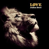 Julien Doré: Love *