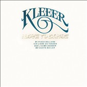 Kleeer: I Love to Dance [Expanded Edition]